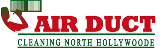 Air Duct Cleaning North Hollywood
